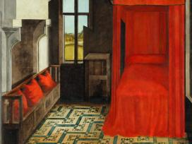 2-Marias-bedroom-2-by-Rogier-van-der-Weyden.JPG