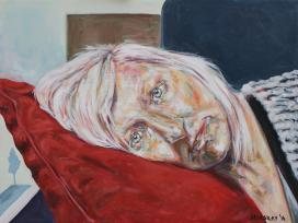 Girl-with-the-red-pillow-acrylic-on-canvas-90x120cm.jpg