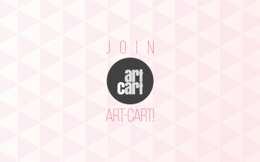 art-cart-news-feed-en.png